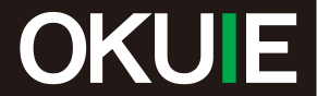 OKUIE